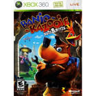 Banjo-Kazooie: Nuts & Bolts - XBOX 360 (Disc Only)