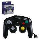 Retrolink USB Classic Controller Black - Gamecube