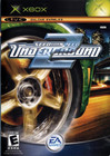 Need For Speed Underground 2 - XBOX (Used)