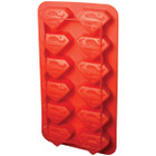 DC Comics Superman Ice Cube Tray