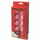 Hello Kitty Ice Cube Tray