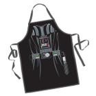 Star Wars Darth Vader Character Apron