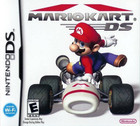 Mario Kart DS - DS (Cartridge Only)