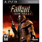 Fallout: New Vegas - PS3 (Disc Only)