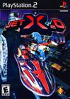 Jet X2O - PS2