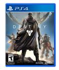 Destiny - PS4 (New)