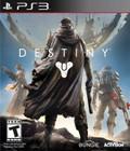 Destiny - PS3 (New)