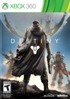 Destiny - XBOX 360 (New)