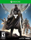 Destiny - Xbox One [Brand New]