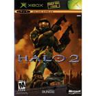 Halo 2 - XBOX (Used)