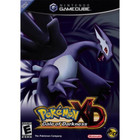 Pokemon XD: Gale of Darkness - GameCube (Disc Only)