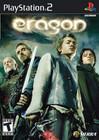 Eragon - PS2 (Disc Only)