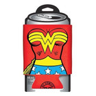 DC Comics Wonder Woman Character Koozie