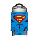 DC Comics Superman Character Koozie