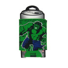 Marvel Retro Comic Wrap Hulk Huggie w/card