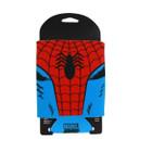 Marvel Spider-Man Character Koozie