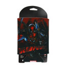 Marvel Deadpool Stealth Koozie