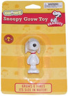 Peanuts Standing Snoopy Grow Figure Series 1