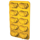 Simpsons Homer Ice Cube Tray