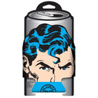 DC Comics Superman Diecut Koozie