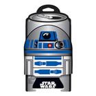 Star Wars R2D2 Diecut Koozie
