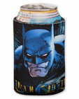 DC Comics Batman Look of Determination Koozie