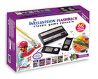 Intellivision Flashback Console 60 Games in 1