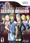 Trauma Center: Second Opinion - Wii (Disc Only)