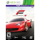 Forza Motorsport 4 - XBOX 360 (Disc Only)
