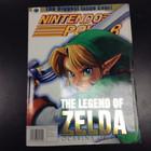 Nintendo Power Volume 114