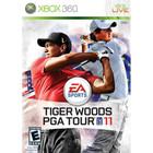 Tiger Woods PGA Tour 11 - XBOX 360 (Disc Only)