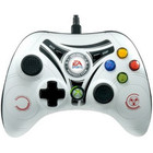 EA Sports Official Wired Controller - XBOX 360