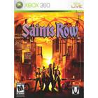 Saints Row - XBOX 360 (Disc Only)