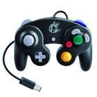 Nintendo Gamecube Controller Super Smash Bros. Edition - Wii U