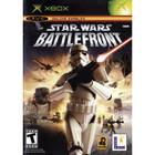 Star Wars: Battlefront - XBOX