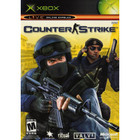 Counter Strike - XBOX (Disc Only)