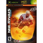 NHL Rivals 2004 - XBOX - Disc Only