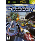 Quantum Redshift - XBOX - Disc Only