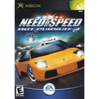 Need for Speed: Hot Pursuit 2 - XBOX (Used)