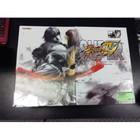 Super Street Fighter IV Arcade Fightstick Tournament Edition S - White - Used