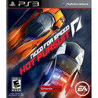 Need for Speed: Hot Pursuit - PS3 (Disc Only)