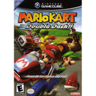 Mario Kart: Double Dash!! - GameCube