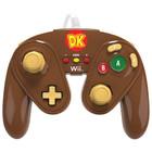 Wii Fight Pad Smash Bros - Donkey Kong
