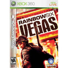 Tom Clancy's Rainbow Six Vegas - XBOX 360 (Disc Only)