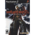 Devil May Cry 3: Dante's Awakening - PS2 (Disc Only)