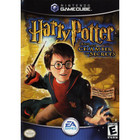Harry Potter and the Chamber of Secrets - Gamecube (Disc Only)