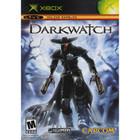 Darkwatch - XBOX (Used, No Book)