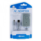 Wii U Tomee Gamepad AC Adapter