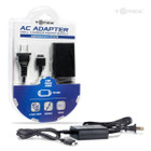 PS Vita Tomee AC adapter