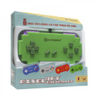 PC/ Mac Hyperkin USB Pixel Art Controller (Green)
